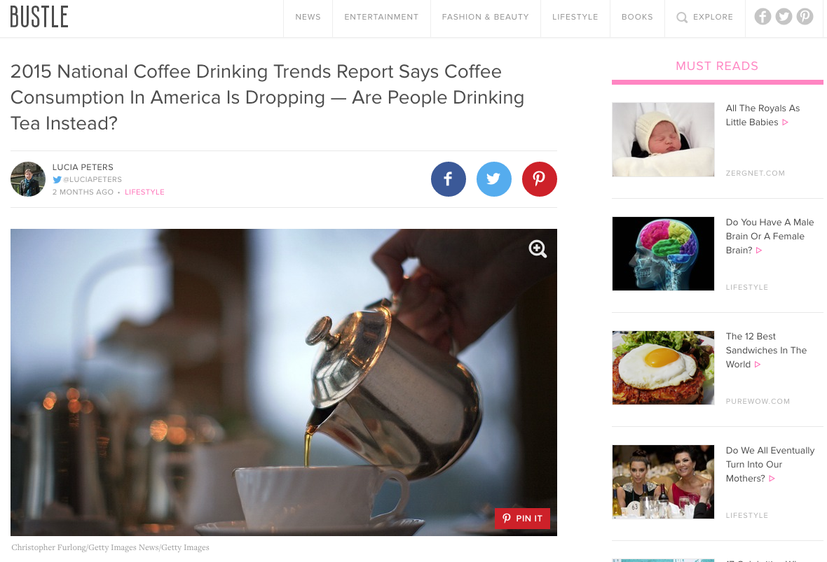 2015nationalcoffeedrinkingpng