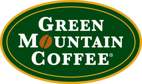 greenmountaincoffeelogojpg