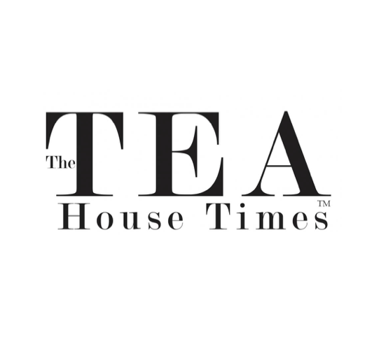 teahousetimepng